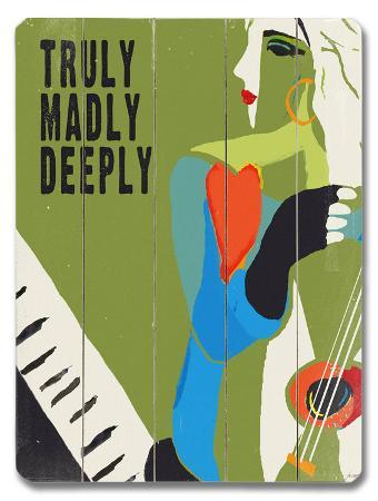 truly-madly-deeply