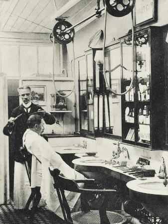 trumpers-barbers-mayfair-london