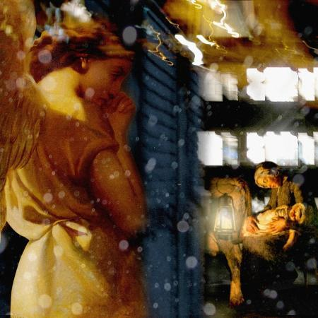 trygve-skogrand-guardian-angel-2007