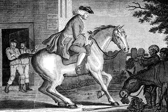 ts-stayner-the-taylor-riding-to-brentford-1768