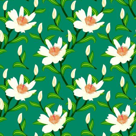 tukkki-vector-pattern-with-classic-japanese-motifs