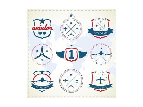 tur-set-of-vintage-aviation-labels