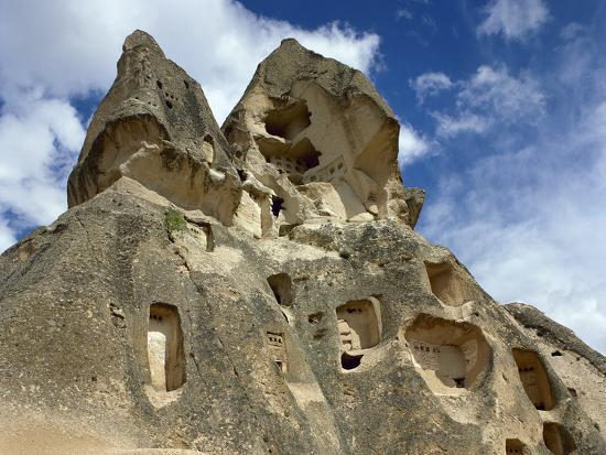 turkey-goreme-national-park-troglodyte-church-central-antatolia