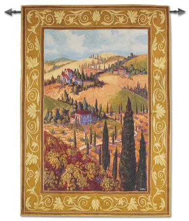 tuscan-hillside