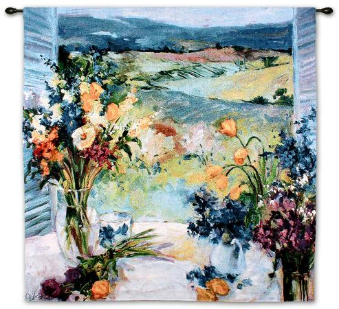 tuscany-floral