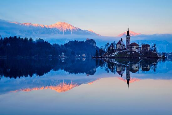 tuul-and-bruno-morandi-slovenia-bled-lake-bled-and-julian-alps-church-of-the-assumption