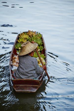 tuul-floating-market-damnoen-saduak-ratchaburi-province-thailand-southeast-asia-asia