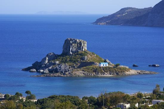 tuul-kastri-island-kefalos-bay-kos-dodecanese-greek-islands-greece-europe