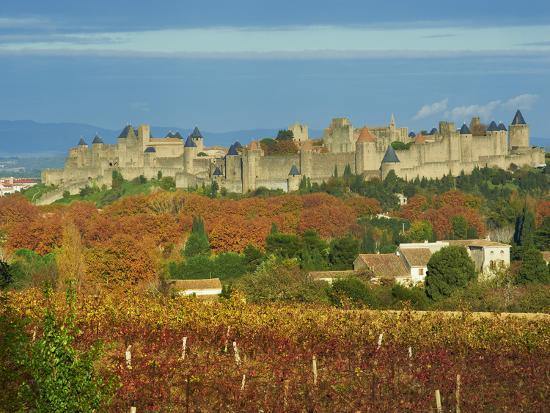 tuul-medieval-city-of-carcassonne-unesco-world-heritage-site-aude-languedoc-roussillon-france-europ