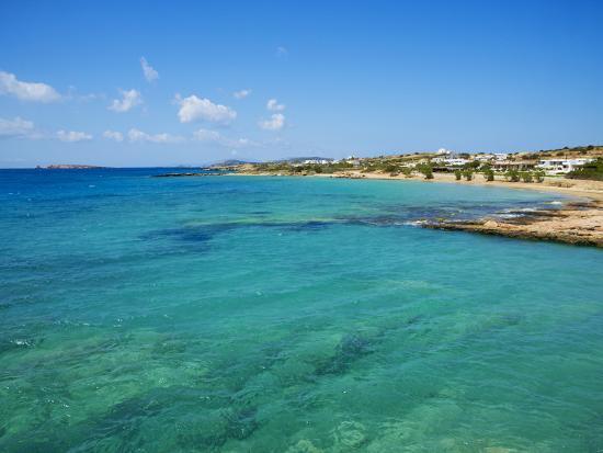 tuul-natural-swimming-pool-koufonissia-cyclades-aegean-greek-islands-greece-europe