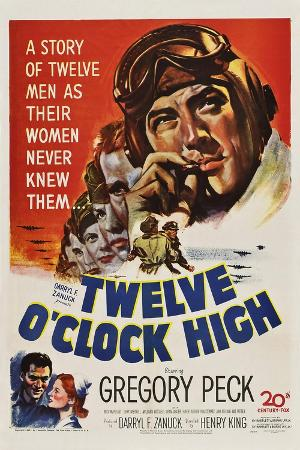 twelve-o-clock-high