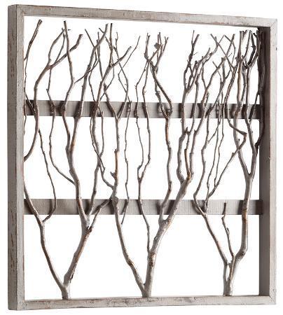 twix-branch-square-wall-decor