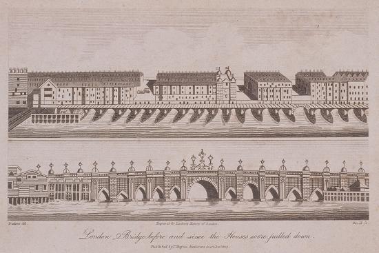 two-views-of-london-bridge-ol-london-1805