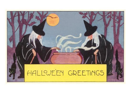two-witches-sampling-cauldron-brew
