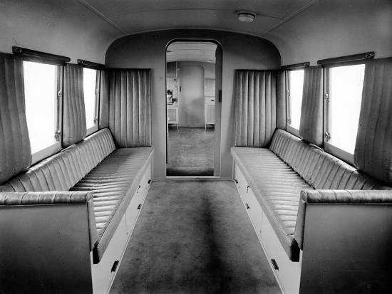 twynomatic-military-rail-scout-car-bombay-india-c-1920-51