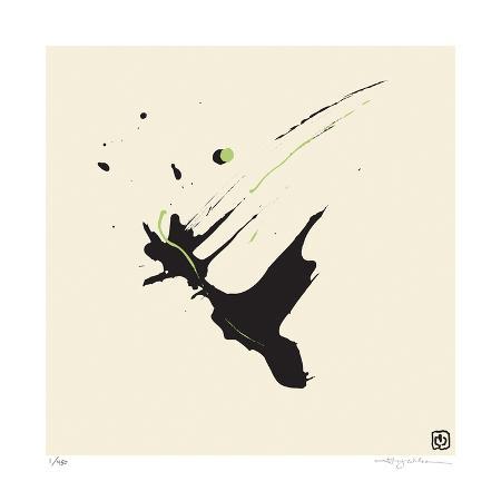 ty-wilson-global-art-xx