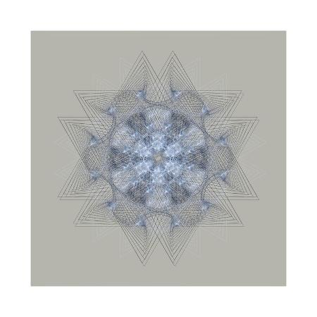 tyler-anderson-dynamic-iv