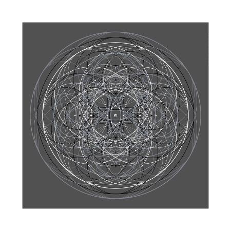 tyler-anderson-positive-energy-iii