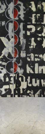typography-iv