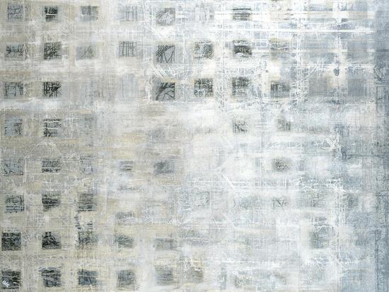 tyson-estes-window-longing