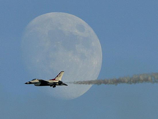 u-s-air-force-thunderbird