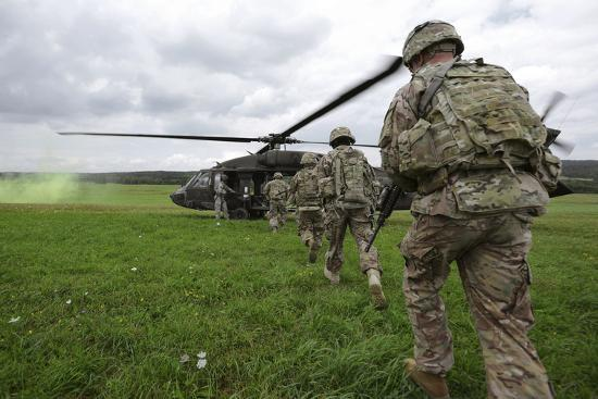 u-s-army-soldiers-board-a-uh-60-black-hawk-helicopter