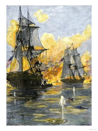 u-s-fleet-of-oliver-h-perry-during-his-naval-victory-over-the-british-on-lake-erie-in-1813