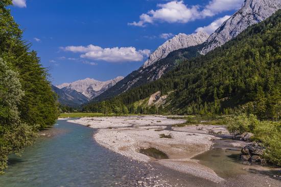 udo-siebig-austria-tyrol-karwendel-mountains-alpenpark-karwendel-ri-tal