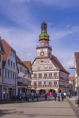 udo-siebig-germany-baden-wurttemberg-metropolregion-stuttgart-kirchheim-unter-teck-city-hall