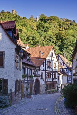 udo-siebig-germany-baden-wurttemberg-odenwald-region-bergstra-e-region-weinheim-town