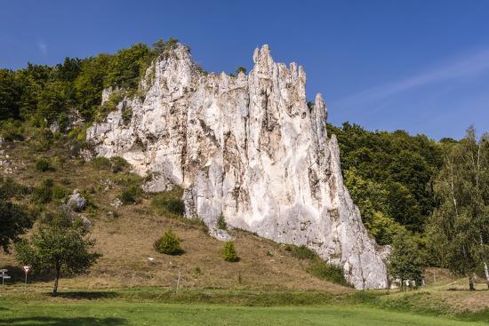 udo-siebig-germany-bavaria-upper-bavaria-altm-hltal-valley-wellheim