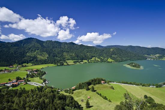 udo-siebig-germany-bavaria-upper-bavaria-mangfall-mountain-range-schliersee-village