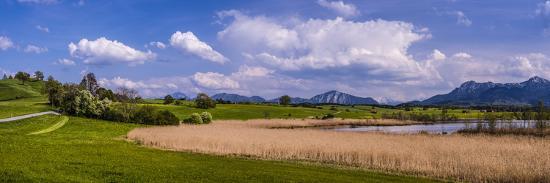 udo-siebig-germany-bavaria-upper-bavaria-pfaffenwinkel-egling-by-the-riegsee-lake