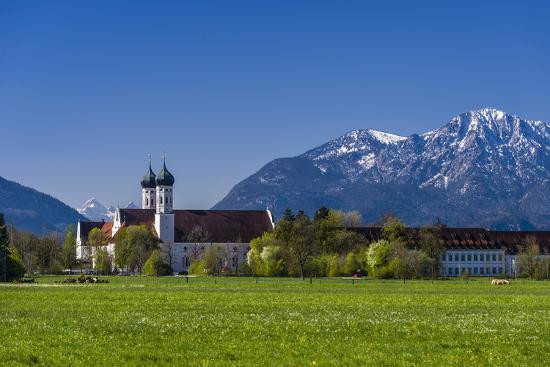 udo-siebig-germany-bavaria-upper-bavaria-tshlzer-land-area-benediktbeuern