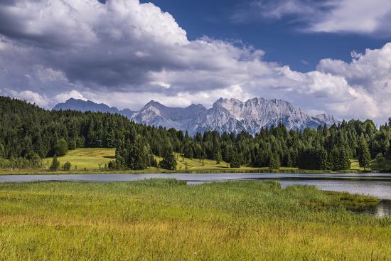 udo-siebig-germany-bavaria-upper-bavaria-werdenfelser-land-alpenwelt-karwendel