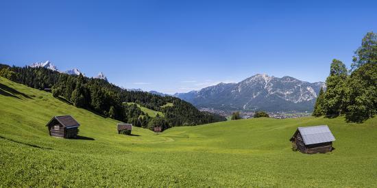udo-siebig-germany-bavaria-upper-bavaria-werdenfelser-land-region-wettersteingebirge-mountains