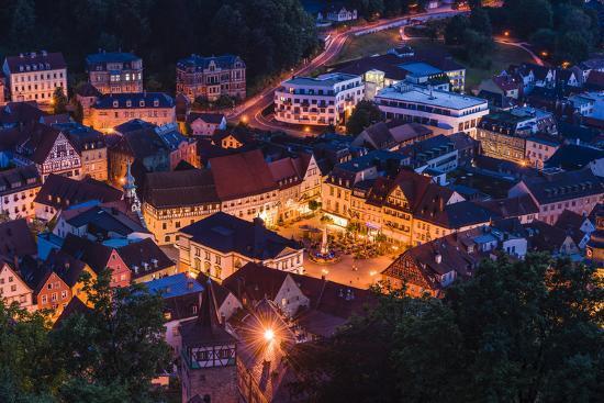 udo-siebig-germany-bavaria-upper-franconia-kulmbach-old-town