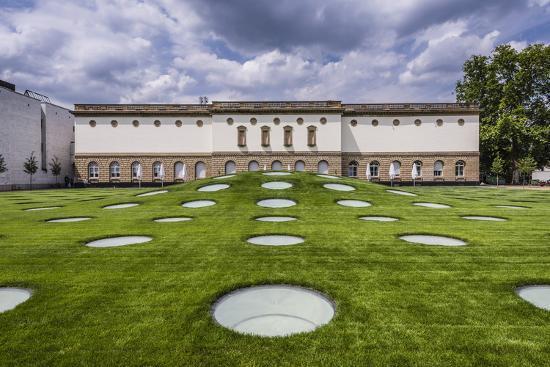udo-siebig-germany-hessen-frankfurt-on-the-main-schaumainkai-museum-shore
