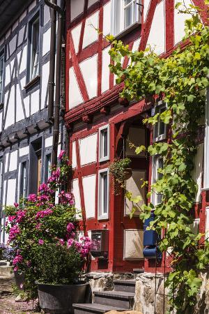 udo-siebig-germany-hessen-taunus-region-german-framework-road-idstein-old-half-timbered-facades