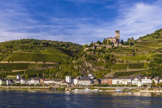 udo-siebig-germany-rhineland-palatinate-upper-middle-rhine-valley-kaub-rhine-valley