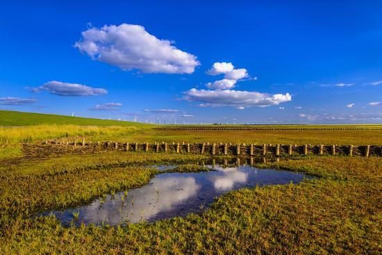udo-siebig-germany-schleswig-holstein-north-frisia-north-frisian-marsh-ockholm