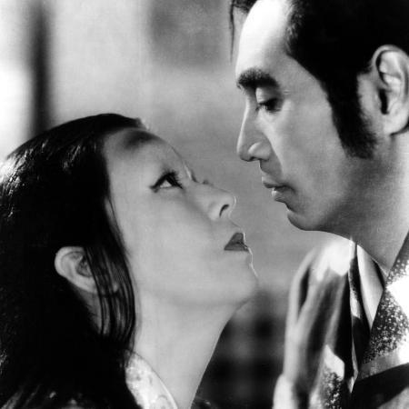 ugetsu-aka-ugetsu-monogatari-aka-tales-of-the-pale-and-silvery-moon-after-the-rain-1953