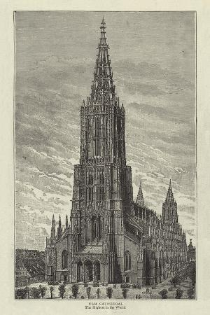 ulm-cathedral