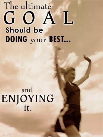 ultimate-goal
