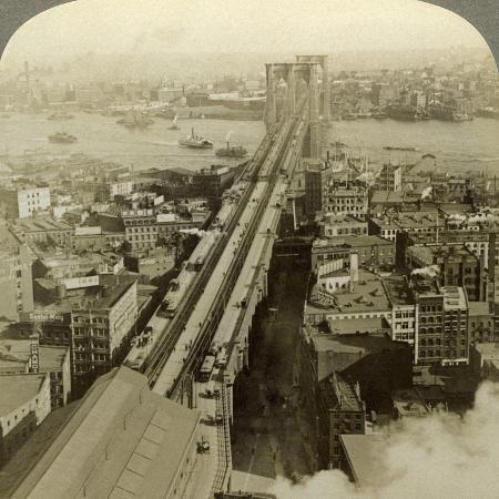 underwood-underwood-brooklyn-bridge-new-york-usa