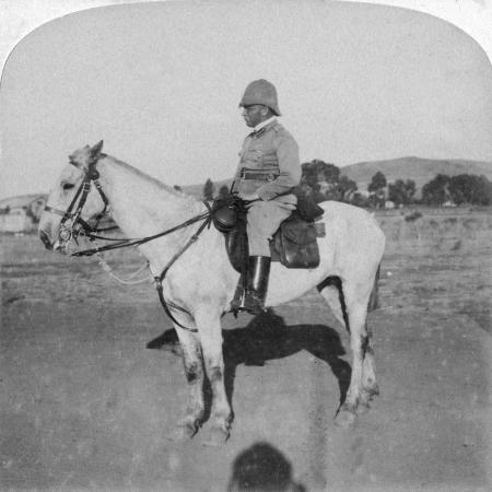 underwood-underwood-major-general-john-french-the-intrepid-cavalry-leader-pretoria-south-africa-boer-war-1901