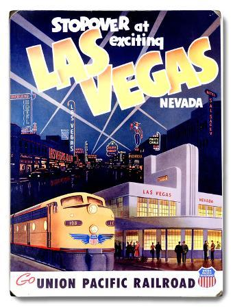 union-pacific-las-vegas-deco-train