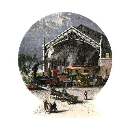 union-pacific-railroad-depot-at-omaha-nebraska-c-1880