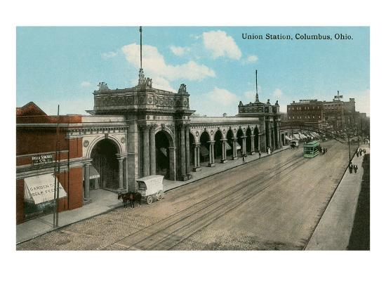 union-station-columbus-ohio