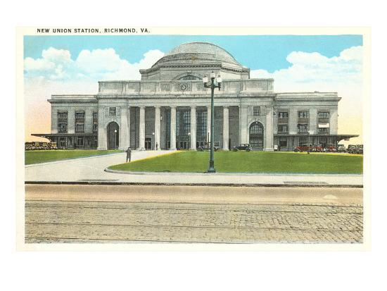 union-station-richmond-virginia